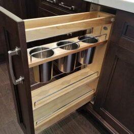 kitchen-accessories08